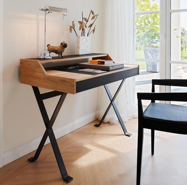 lambert m nchens shopping hotspot f r fashion food und. Black Bedroom Furniture Sets. Home Design Ideas