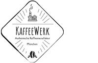 KAFFEEWERK