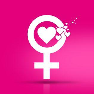 An alle Frauen!