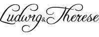 LUDWIG & THERESE