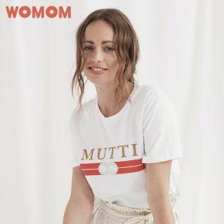 Pop-Up WOMOM