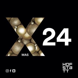 X-Mas Türchen 24