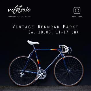 Welcome Véloterie