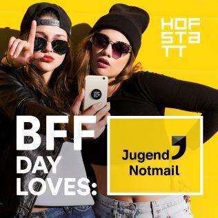 BFF JugendNotmail