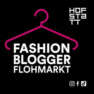 Blogger Flohmarkt
