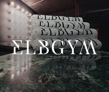 ELBGYM