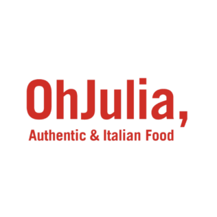 Take OhJulia,