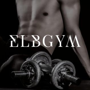 ELBGYM Training