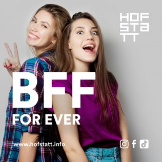 BFF-DAY 2021